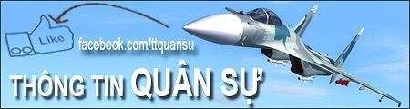 Hạm đội tàu ngầm Ấn Độ sẽ vượt mặt Trung Quốc?
