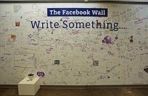Facebook đóng góp 227 tỷ USD vào kinh tế thế giới 2014