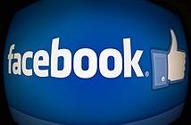 Kỹ sư phần mềm Facebook nhận lương bao nhiêu?
