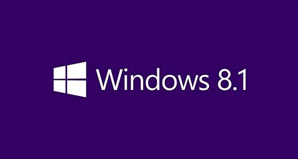 Microsoft, Google lời qua tiếng lại vì lỗ hổng Windows 8.1