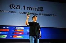 Tại sao smartphone Xiaomi giá rẻ?