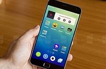 Rộ tin Meizu hợp tác với Nokia thiết kế smartphone mới