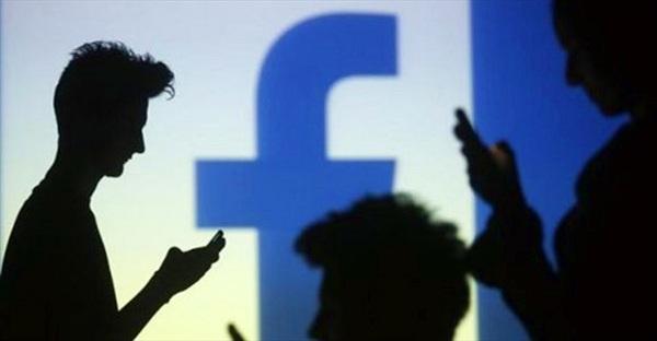 Facebook đóng góp 200 tỉ USD cho kinh tế toàn cầu