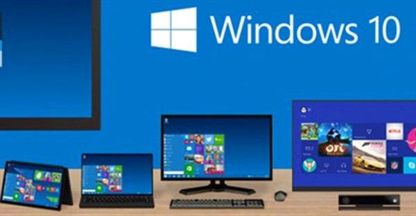 Nếu Windows 10 thất bại, Microsoft sẽ về đâu?