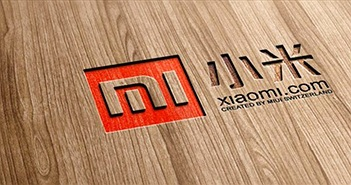 Xiaomi tiếp tục nhắm đến thị trường Ấn Độ