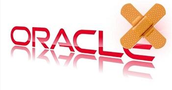 Oracle phát hành Bản cập nhật quan trọng vá 167 lỗ hổng
