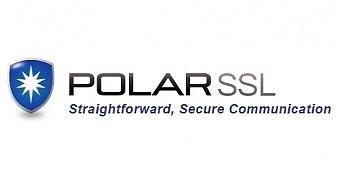Thư viện PolarSSL dễ bị tấn công thực thi mã từ xa