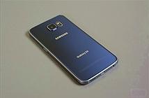 Samsung bị kiện vì lười cập nhật smartphone Android