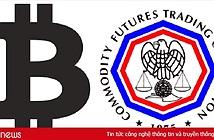 2 thương nhân bitcoin bị buộc tội gian lận