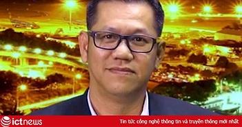 Hitachi-Sunway Việt Nam bổ nhiệm CEO người Việt