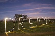 Giải mã điềm báo từ những giấc mơ thường xuyên nhất của con người