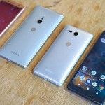 Sony sẽ đóng hết các cửa hàng bán điện thoại ở Đông Nam Á?