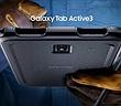 Máy tính bảng siêu bền Samsung Galaxy Tab Active3 ra mắt, giá 489USD