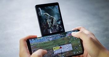 Sau tất cả, LG có thể sẽ rút khỏi thị trường smartphone?