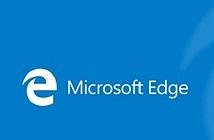Google công bố lỗ hổng bảo mật trên Microsoft Edge