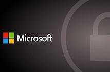 Lỗi bảo mật khiến malware qua mặt công cụ phòng chống của Windows 10