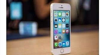 iPhone SE 2 với 2GB RAM và cảm biến vân tay sẽ ra mắt tháng 6?