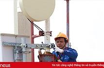 VNPT được chọn cung cấp hạ tầng viễn thông phục vụ Hội nghị thượng đỉnh Mỹ-Triều Tiên