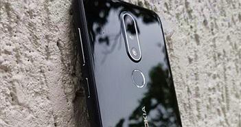 Nhiều mẫu smartphone Nokia giảm giá đáng chú ý