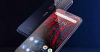 Loạt smartphone Nokia bất ngờ giảm giá tại thị trường Việt Nam
