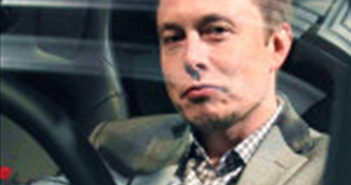 Tesla sẽ không tham gia vào mảng tiền mã hóa