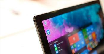 Samsung mới ra điện thoại màn hình gập, Microsoft đã nhăm nhe ra laptop