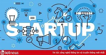Bài mẫu viết thư UPU lần thứ 49 năm 2020 về quốc gia khởi nghiệp