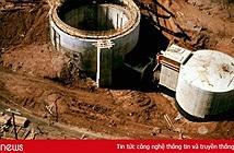 Những hầm trú ẩn xa xỉ dành cho nhóm người giàu nhất thế giới