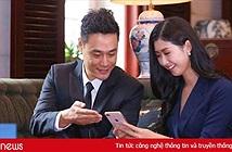VNPT ra 2 gói cước băng thông quốc tế khủng dành cho cơ sở kinh doanh nhỏ