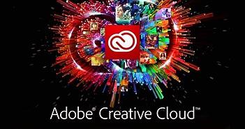 Mời tải về Adobe Camera Raw 8.8: Hỗ trợ 10 máy ảnh và 41 loại ống kính mới