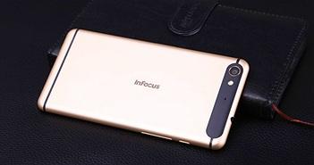 Top smartphone cấu hình cao giá rẻ đáng mua tháng 3.