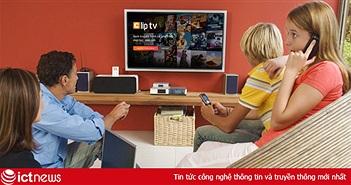 Cơ hội nào cho dịch vụ VOD bản quyền ở Việt Nam?