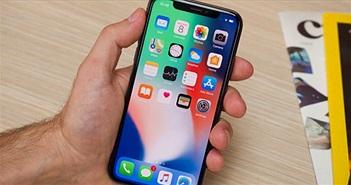 """iPhone X """"bán đắt như tôm tươi"""", iPhone SE 2 sắp tung ra thị trường"""