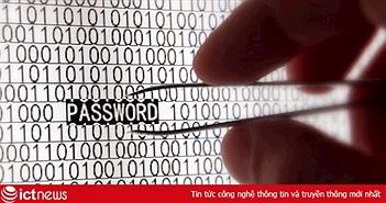 50 triệu tài khoản Facebook bị lộ thông tin: CMC InfoSec khuyên người tăng độ mạnh mật khẩu