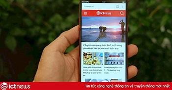 Có 7 triệu đồng mua smartphone nào?