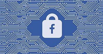 Giữa scandal Facebook: làm sao để giới hạn việc dữ liệu bị chia sẻ với bên thứ ba?