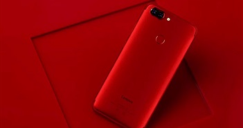 Lenovo ra mắt 3 smartphone mới sau 1 năm vắng bóng