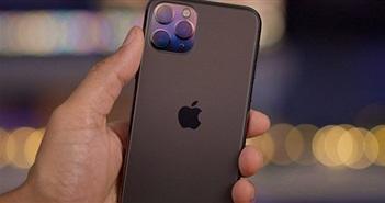 iFan đừng lo, iPhone 12 5G sẽ vẫn ra mắt mùa thu này