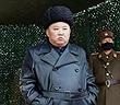 Triều Tiên lại phóng 2 tên lửa tầm ngắn giữa tình hình nóng