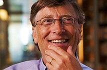 Năm 1999 Bill Gates đã dự đoán chính xác về thế giới công nghệ năm 2015