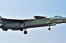 """Thực hư J-20 Trung Quốc có khả năng của """"sát thủ tàu sân bay"""""""