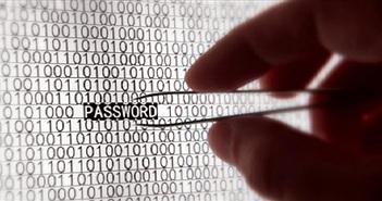 Cảnh báo thủ đoạn hack mật khẩu smartphone cực đơn giản