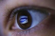 Samsung lập nhóm chuyên phục vụ Apple