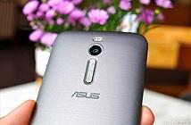 11h trưa nay, TechZ tường thuật trực tiếp sự kiện ra mắt ASUS ZenFone 2