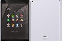 Năm tới, Nokia sẽ giành lại thị trường?