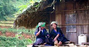 Hộ nghèo chỉ phải trả 15.000 – 25.000 đồng/tháng cước thuê bao di động trả sau