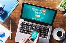 Thời đại Internet: Các nhà bán lẻ vội vã dịch chuyển để bắt kịp xu hướng