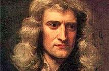 Đến thiên tài Isaac Newton cũng từng mất 3 triệu USD vào cổ phiếu