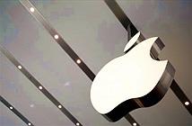 Imagination Technologies sẽ mất 2/3 nguồn thu từ Apple vào năm 2019