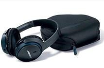 Hãng âm thanh Bose bị tố theo dõi người dùng?